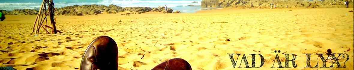 03 Slider zapatos playa SVENSKA