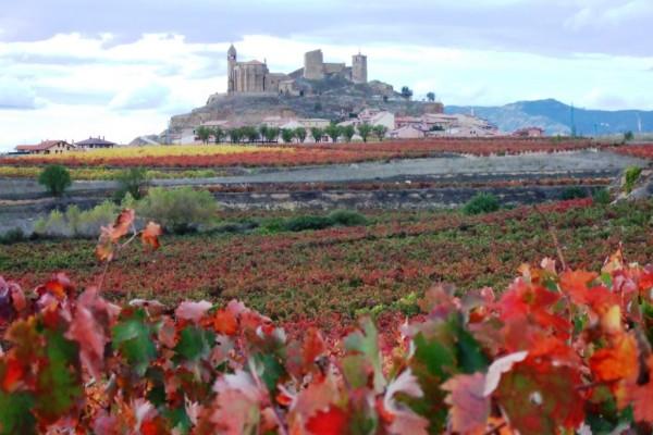 04 welcome to La Rioja bis