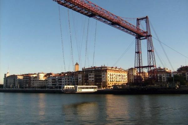 09 puente colgante Eva-Marie Nilsson 2011