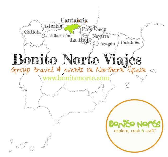 001 Bonito Norte Viajes