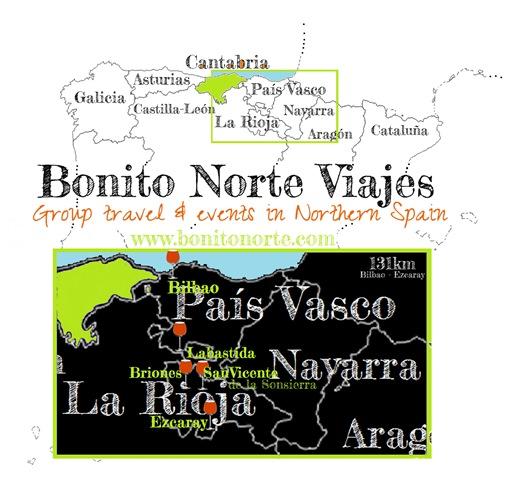 Mapa explore La Rioja pizarra vf