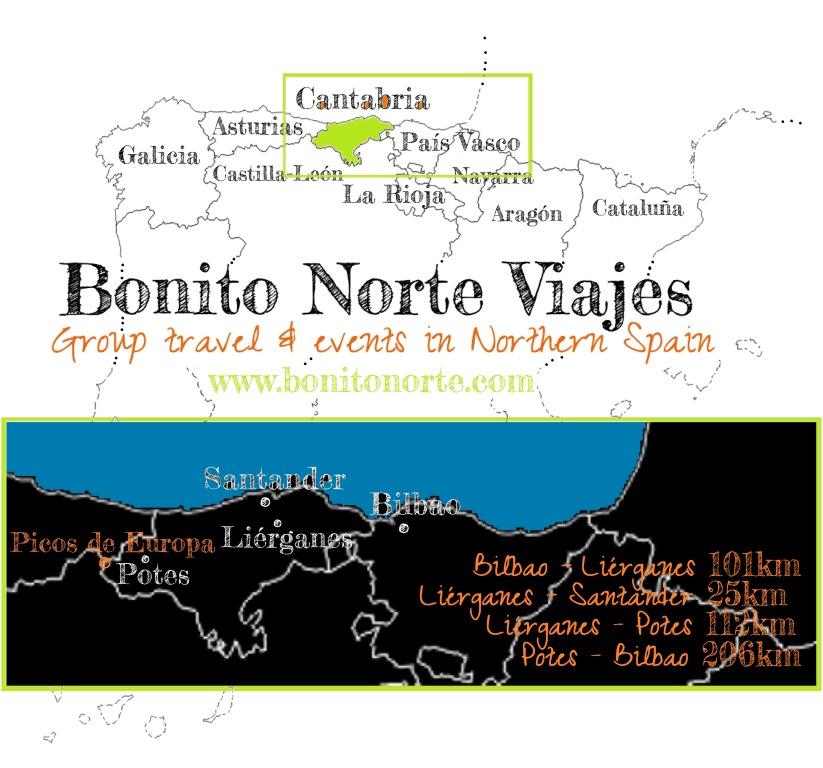 Mapa explore Cantabria vf 4 comprimido