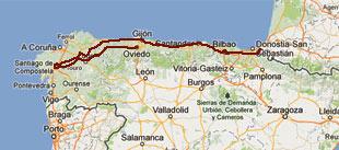 mapa-camino-norte