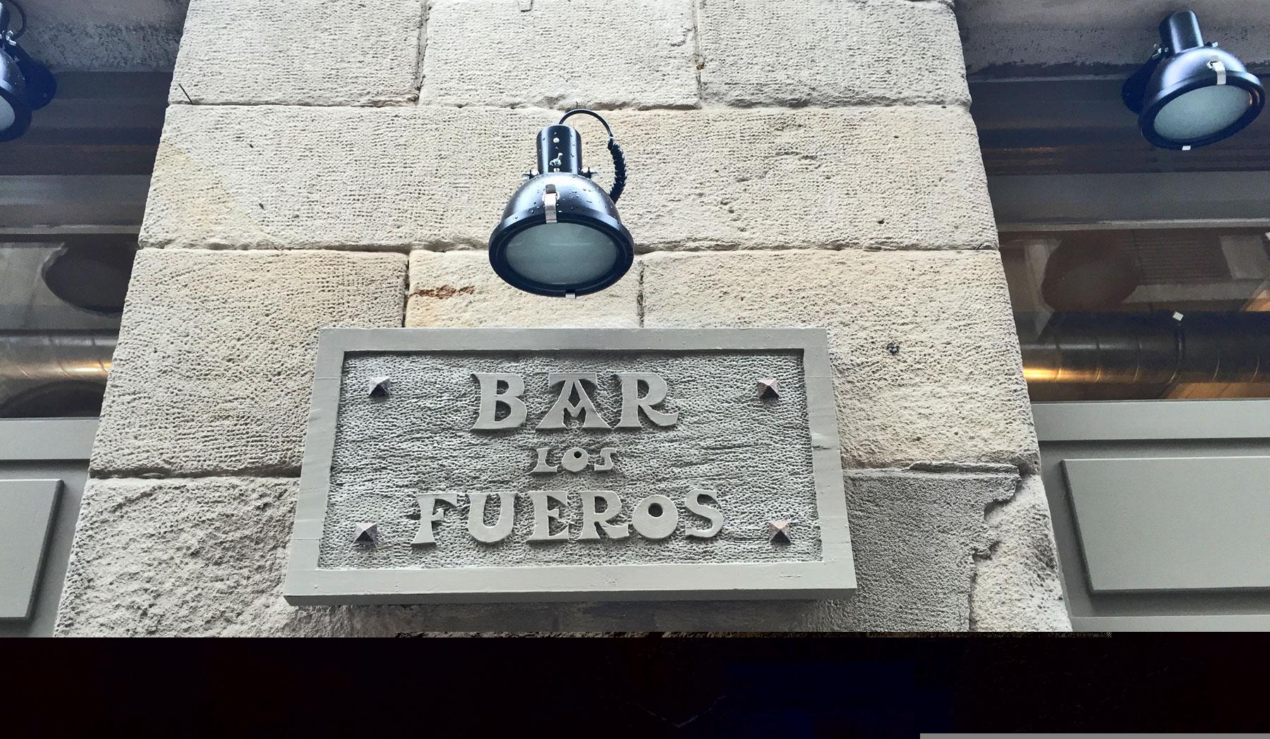los_fueros_bilbao01