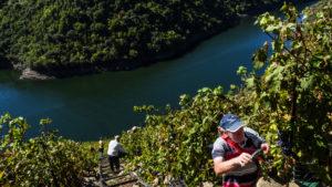explore Galicia @ Galicia | Spain